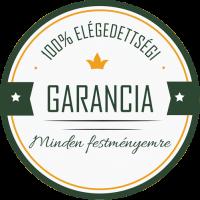 garancia-logo2